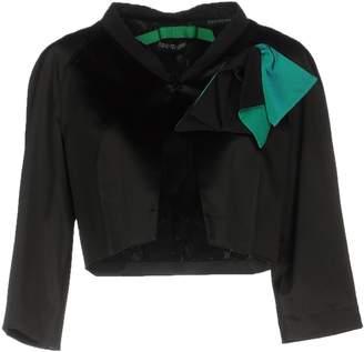 Grazia MARIA SEVERI Blazers