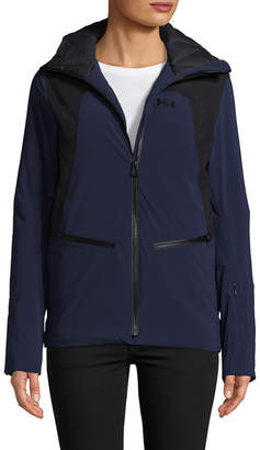Helly Hansen Star Colorblocked Jacket