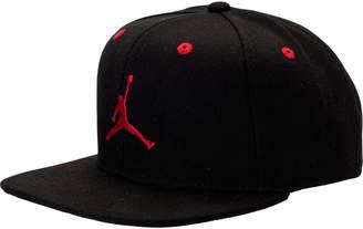 db14ee4817c2f7 Nike Kids  Jordan Snapback Hat