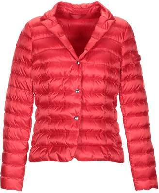 Peuterey Down jackets - Item 41679385VF