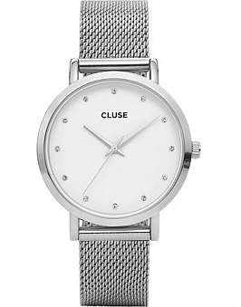 Cluse Pavane Watch