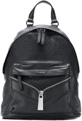 Diesel Le-Ony backpack