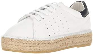 Andre Assous Women's Champ Fashion Sneaker