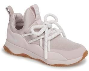 Nike City Loop Sneaker