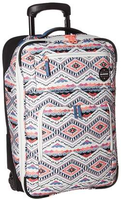 Dakine Carry On Roller 40L Pullman Luggage