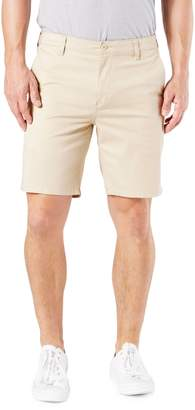 Dockers Straight-Fit Shorts