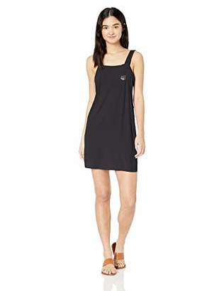 Hurley Junior's Quick Dry Beach Cover Up Dress