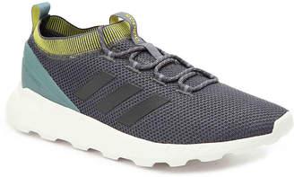 adidas Questar Rise Sneaker - Men's