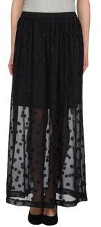 Gat Rimon Long skirts