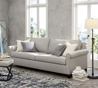 Pottery Barn Home Amp Living Shopstyle