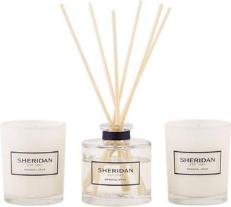 Sheridan Oriental Spice Mini Gift Set