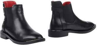 Braccialini Ankle boots - Item 11449079