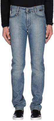 Betwoin Jeans
