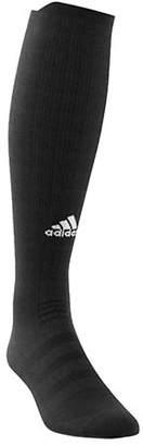 adidas Womens Alphaskin Ultralight Knee Compression Socks