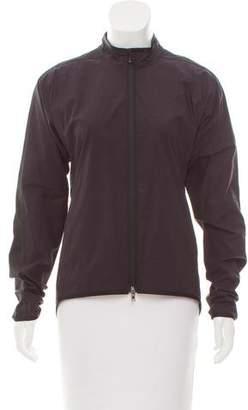Reed Krakoff Lightweight Zip-Up Jacket