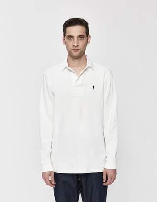 35fa3f91 Polo Ralph Lauren Men's Shirts - ShopStyle