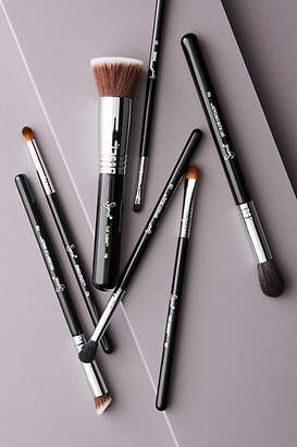 Sigma Beauty Sigma Best of Sigma Makeup Brush Set