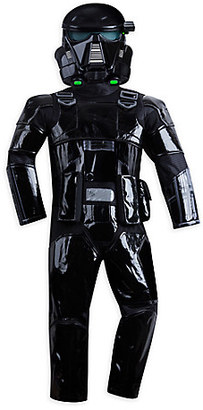 Imperial Death Trooper Costume for Kids - Rogue One: A Star Wars Story $54.95 thestylecure.com
