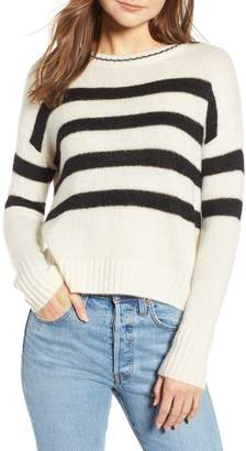 Rails Saturn Stripe Sweater