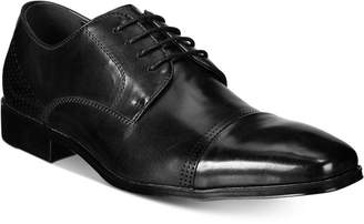 96266a1eb0 Unlisted by Kenneth Cole Men Lesson Plan Oxfords Men Shoes