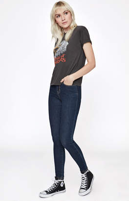 PacSun Raw High Rise Jeggings
