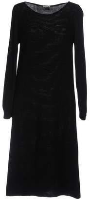 Henry Cotton's Short dress
