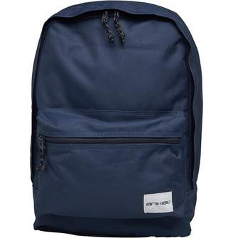 Animal Prelude Backpack Dark Navy