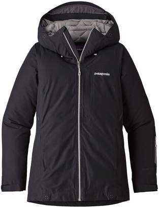 Patagonia Women's Primo Down Jacket