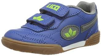 Lico Bernie V, Unisex Kids' Multisport Indoor Shoes,6 UK (40 EU)