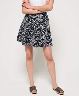 883851e615 $29.50 SuperdryRachel Skater Skirt. $119.50 SuperdrySportblocker Jacket