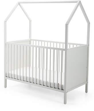 Stokke 'Home(TM)' Bed