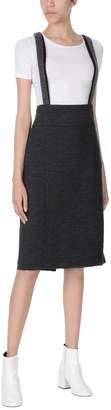 Gunex 3/4 length skirts - Item 35376009