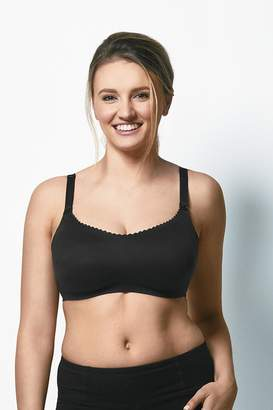 Bravado Invisible Nursing Bra