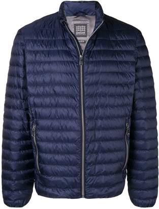 Geox padded jacket