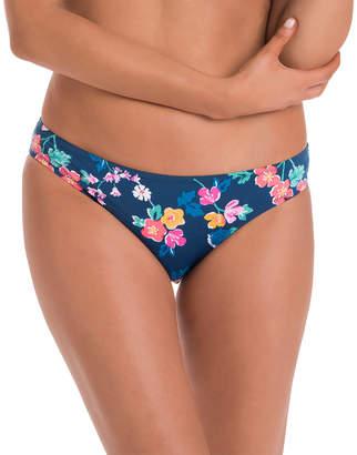 Vera Bradley Ella Bikini Pant