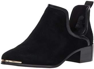 Ted Baker Women's TWILLO Chelsea Boot