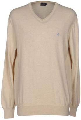 Brooksfield ROYAL BLUE Sweaters