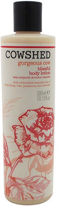 Cowshed Gorgeous Cow 10.15Oz Blissful Body Lotion