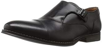 Call it SPRING Men's Striano Tuxedo Loafer 13 D US