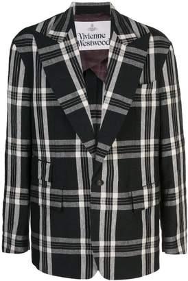 Vivienne Westwood Sabre jacket