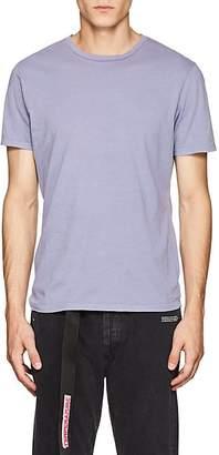 Barneys New York Men's Cotton Jersey T-Shirt