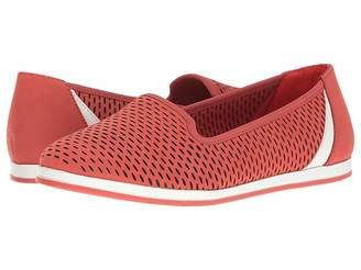 Aerosoles Smart Move Women's Slip on Shoes
