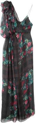 Kenzo Long dresses - Item 34869407VG