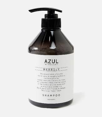 AZUL by moussy (アズール バイ マウジー) - アズールバイマウジー AZUL Shampoo