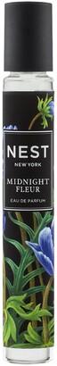 Nest Midnight Fleur Rollerball