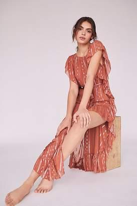 Saylor Avril Maxi Dress