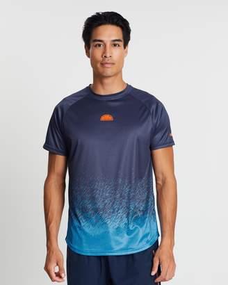 Ellesse Rasco T-Shirt