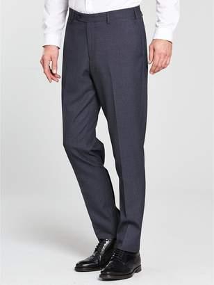 Skopes Kelham Tweed Slim Trousers
