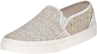 Call it SPRING Women's Bara Slip-On Loafer