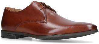 Paul Smith Coney Derby Shoes